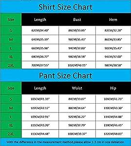Formesy Chemise de Combat Militaire Homme Airsoft Shirt Tenue Camouflage Uniforme Tactique Séchage Rapide à Manches & Pantalon Costume Tenues de Combat Pantalon Paintball