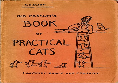 old possums book of practical cats ebook