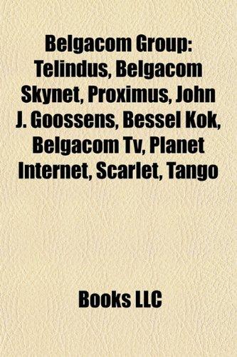 belgacom-group