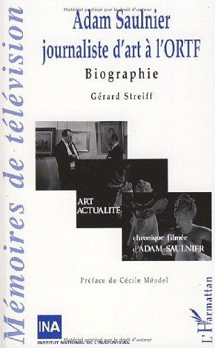 adam-saulnier-journaliste-d-39-art--l-39-ortf