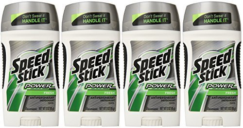 speed-stick-power-antiperspirant-deodorant-fresh-scent-3-ounce-pack-of-4-by-mennen