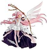 Max Factory - Puella Magi Madoka Magica figurine Figma Ultimate Madoka 13 cm (japan import)