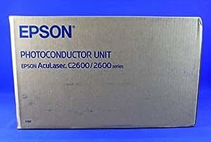 Epson-fotoleitereinheit c13S051107