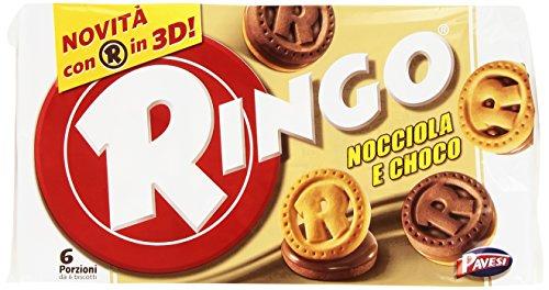 pavesi-ringo-nocciola-e-choco-3-confezioni-da-6-porzioni-18-porzioni-930-g
