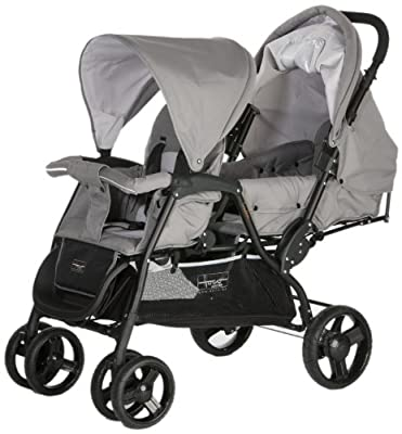 HOCO SPL12-161-00004 - Producto de paseo para bebés