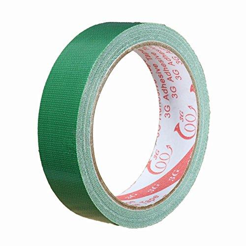 waterproof-adhesive-tape-toogooradhesive-tape-waterproof-adhesive-cloth-tape-for-footwear-sealing-du