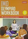 International Mathematics Olympiad (IMO) Work Book - Class 8(Old Edition)