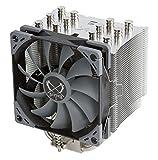 Scythe SCMG-5000 Mugen 5 CPU Kühler
