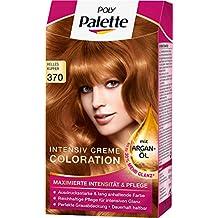 suchergebnis auf f r haarfarbe kupfer