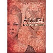 Aimeri et la comtesse disparue - Tome 2