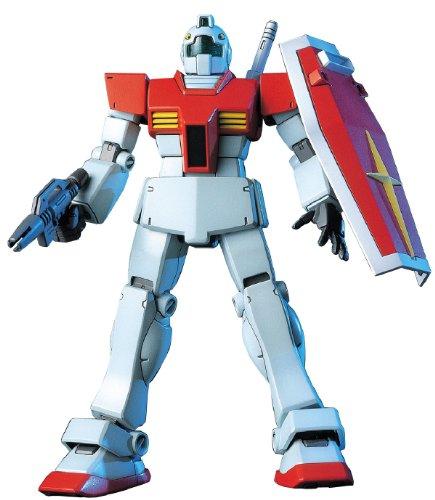 rgm-79-gm-gunpla-hguc-high-grade-gundam-1-144