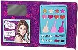 Giochi Preziosi Tagebuch Make Up Violetta
