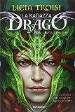 La ragazza drago : Lo scontro finale