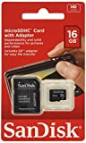 by SanDisk (483)  Buy new: £18.45£6.50 11 used & newfrom£6.50