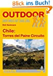 Chile: Torres del Paine Circuito (Out...