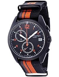 Hamilton - Men's Watch H76582933