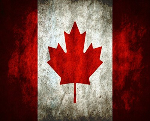 canada-maple-leaf-flag-image-1-computer-mouse-pad
