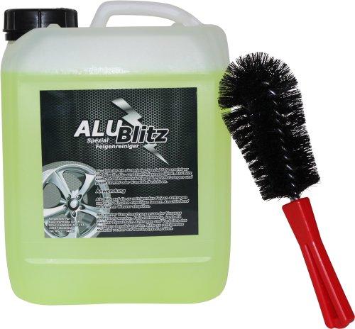 alu-blitz-spezial-felgenreiniger-5-liter-felgenburste