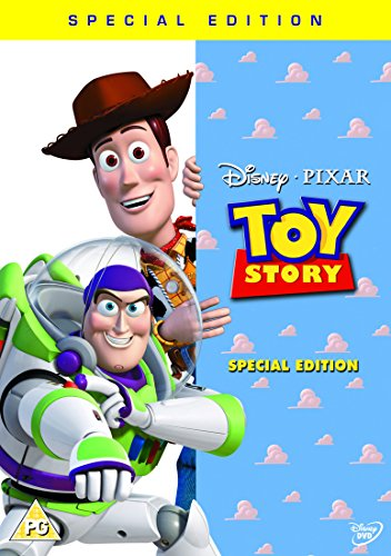 toy-story-special-edition-dvd
