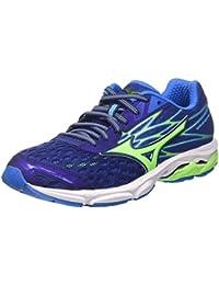Mizuno Wave Catalyst, chaussures de course homme