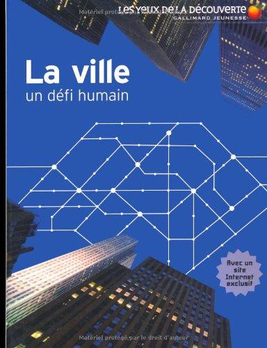 """<a href=""""/node/148867"""">La Ville</a>"""