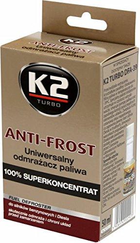 k2-anti-frost-kraftstoffzusatz-universaler-kraftstoffentfroster-fur-benzin-als-auch-diesel-geeignet-
