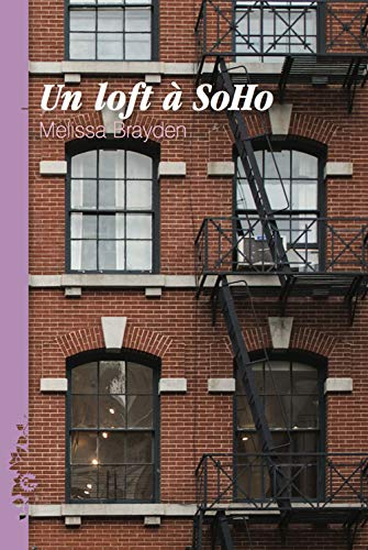 Un Loft a Soho
