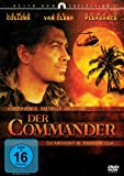 Der Commander