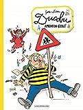Attention, école !. 24   Zidrou (1962-....)