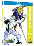 Dragon Ball Z Kai: Season One Part Five [USA] [Blu-ray]