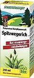 Schoenenberger Spitzwegerich-Pflanzensaft, 1er Pack (1 x 200 ml)