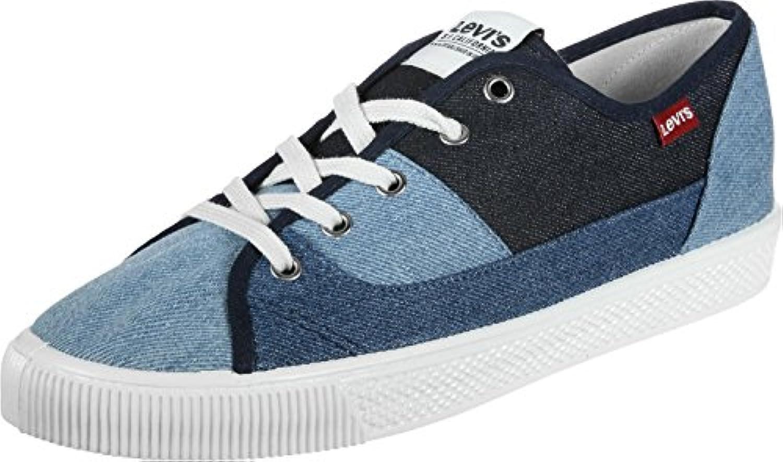 Gola Herren Montreal Sneaker   Billig und erschwinglich Im Verkauf