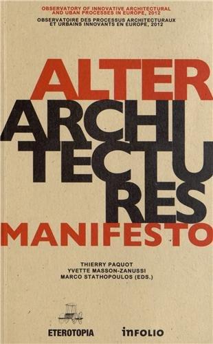 alterarchitectures-manifesto
