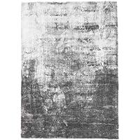 Suchergebnis Auf Amazon De Fur Viskose Teppiche Matten