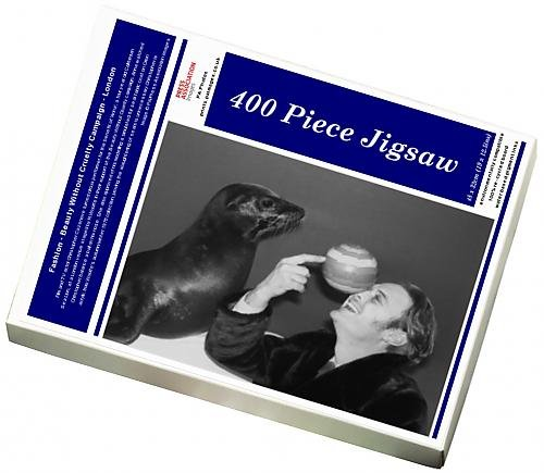photo-jigsaw-puzzle-of-fashion-beauty-without-cruelty-campaign-london