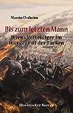 ISBN 1980567050