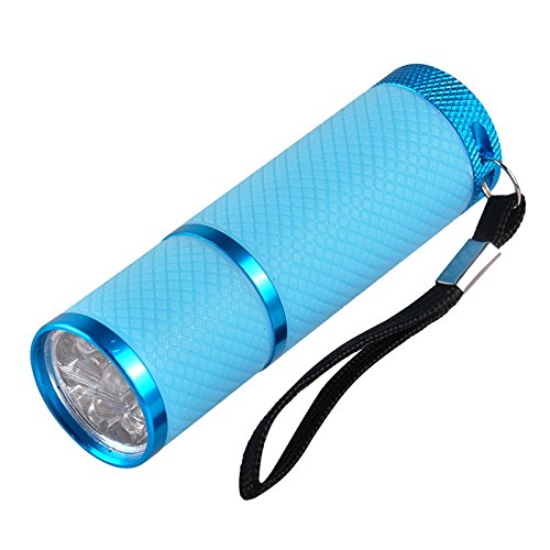 ewineverr-1pcs-mini-9-led-clava-la-lampara-de-curado-secadora-antorcha-de-la-linterna-para-ultraviol