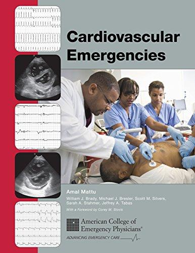 Herz-Kreislauf-Notfälle
