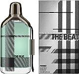 BURBERRY The Beat Men Eau de Toilette 100 ml