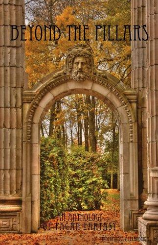 beyond-the-pillars-an-anthology-of-pagan-fantasy-english-edition