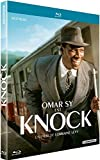 Knock [Blu-ray]