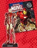 Marvel Figurine Collection #12 Iron Man