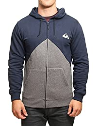 Quiksilver Active Color Sweat-shirt Homme