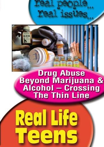 real-life-teens-drug-abuse-beyond-marijuana-alcohol-crossing-the-thin-line