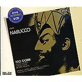The Originals - Nabucco (Gesamtaufnahme)