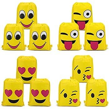 Konsait Emoji Bolsa de...