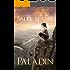 Paladin (English Edition)