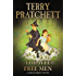 The Wee Free Men: (Discworld Novel 30) (Discworld series) (English Edition)