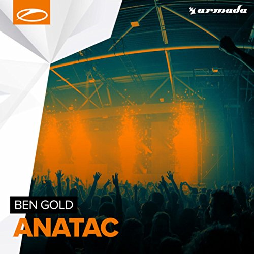 Anatac (Extended Mix)