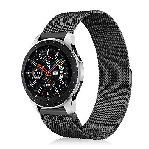 Fintie Correa Samsung Galaxy Watch 46mm / Gear S3